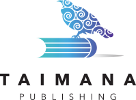 Taimana Publishing